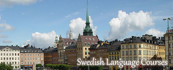 スウェーデン語、スウェーデン ...